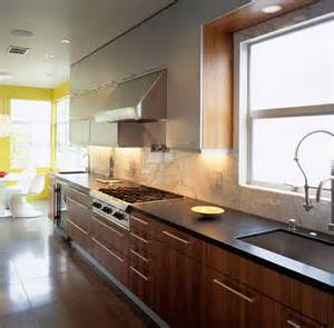 kitchen interior design kitchen interior design photos ideas and inspiration from
