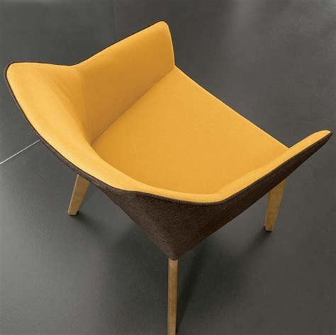 chaise jaune ikea awesome table de jardin plastique trafic images awesome interior home satellite delight us