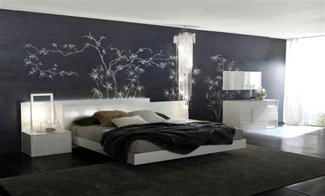 best color to paint bedroom bedroom at real estate