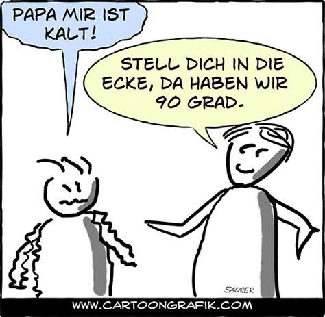 Was Ist Eine Ecke by Cartoongrafik