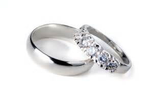 platinum wedding rings designer platinum wedding rings wedding rings pictures