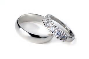 platinum wedding bands designer platinum wedding rings wedding rings pictures