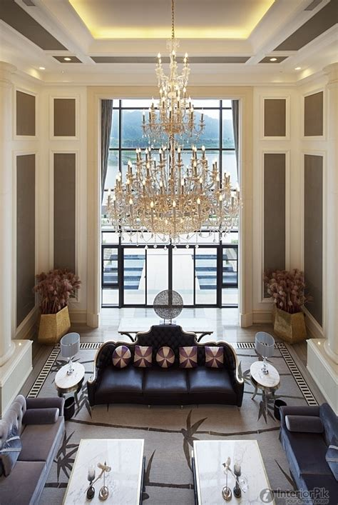 High Ceiling Living Room Small Living Room With High. Kitchen Workstation Designs. Jackson Kitchen Design. Best Kitchen Designs In The World. Design For Small Kitchens. Compact Kitchen Designs For Very Small Spaces. Designer Kitchen Islands. Interior Design Kitchen Photos. Picture Of Small Kitchen Designs