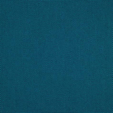 petrol blue wallpaper gallery