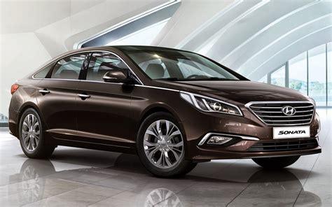 hyundai sonata exterior interior engine release