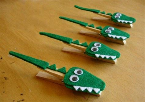 clothespin crafts 30 easy upcycled and creative diy clothespin crafts idea