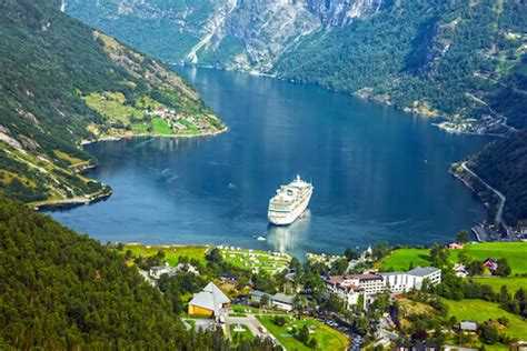 norway facts  kids geography norway animals