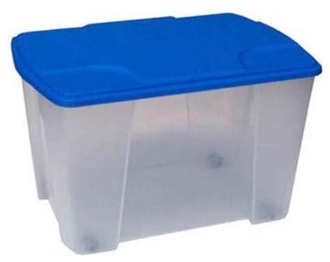 Grose Plastikbox by Plastik Aufbewahrungsbox K 252 Chen Kaufen Billig