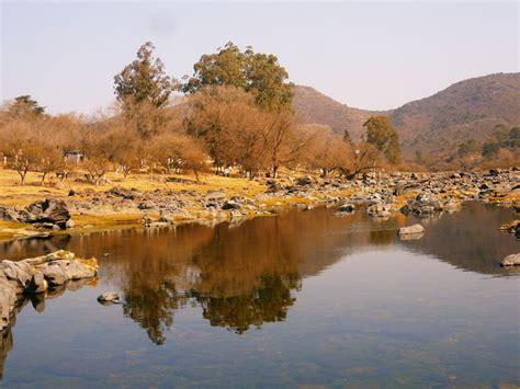 วอลเปเปอร์ : แนวนอน, ทะเลสาบ, ธรรมชาติ, การสะท้อน, เช้า ...