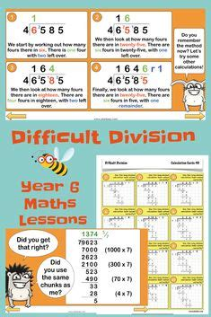 short division images division math division