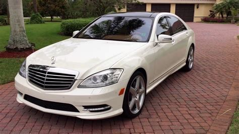 sold  mercedes benz  amg sport  sale