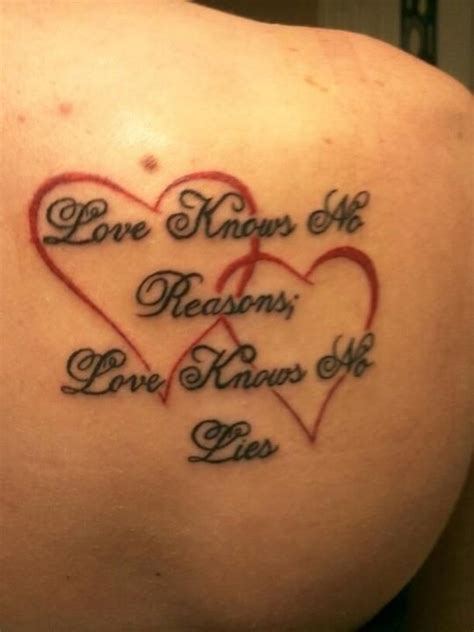 image  friends  family quotes  tattoo abstracts image family  tattoos