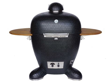 kamado grills the big green egg and beyond the 10 best kamado smokers and grills bbq world