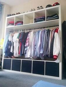 Ikea Möbel Für Hauswirtschaftsraum : 1000 ideen zu kleiderstange ikea auf pinterest ikea truhe ankleide und ankleidezimmer ~ Markanthonyermac.com Haus und Dekorationen