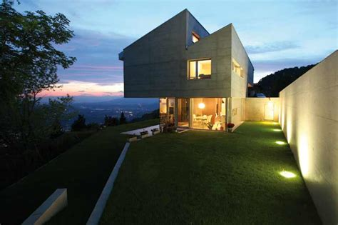spots exterieurs encastrables sol des 233 clairages 224 led dans votre maison