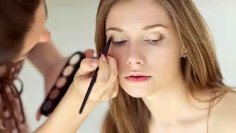 how much do makeup artists charge for weddings how much to tip makeup artist for trial everafterguide