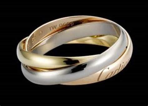 cartier russian wedding ring mens cartier roadster watch