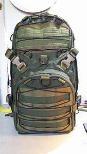 17 Best images about Gear from the DIY Tactical Forum on ...