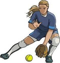 fastpitch-softball-clipart-07_ ... - ClipArt Best ...