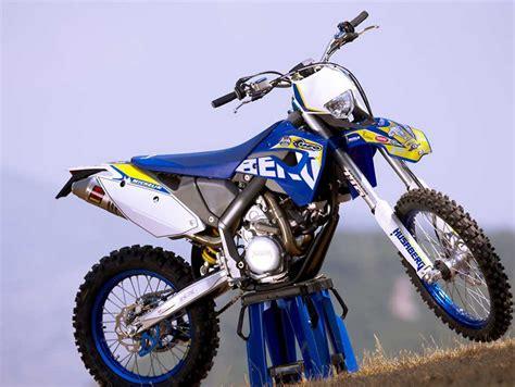 best motocross bikes best dirt bikes ever in the world top ten list
