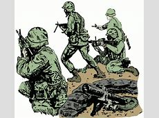 Military free army clipart the cliparts 2 3 ClipartBarn