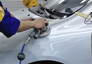 Delai Reparation Voiture Apres Accident : carrosserie et peinture r parateur apr s sinistre st max 54 ~ Gottalentnigeria.com Avis de Voitures