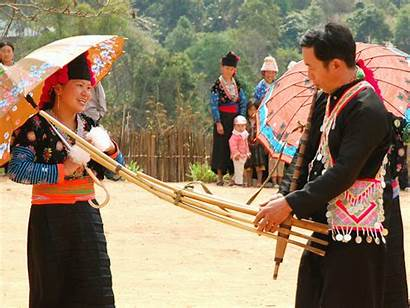 Vietnam Asia Hoi Reason Destination East Why