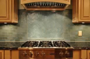 glass tile kitchen backsplash pictures page 18 fresh home design ideas thraam