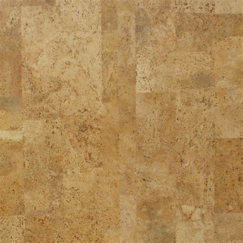 cork flooring questions top 28 cork flooring questions wicanders cork flooring corkcomfort originals dawn tile