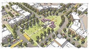 Plans progress for new University Village development south of UNK campus