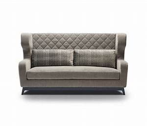 milano sofa bed lampo motion sofa beds from milano bedding With milano sofa bed