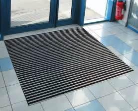 tapis romat contact romus With tapis de sol encastrable