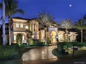 Homes Sale Naples Fl Gallery