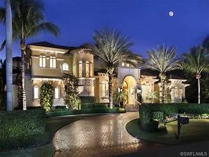 Half A Million Dollar House | www.pixshark.com - Images ...