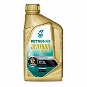 Huile Petronas Avis : huile moteur petronas syntium 5000 cp 5w 30 psa b712290 renault ~ Medecine-chirurgie-esthetiques.com Avis de Voitures
