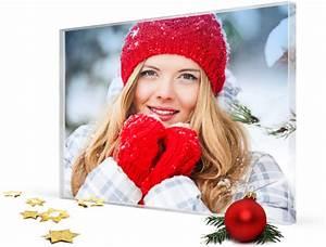 Photo Sur Plexiglas : photo sur plexiglas pour no l photo sur ~ Teatrodelosmanantiales.com Idées de Décoration