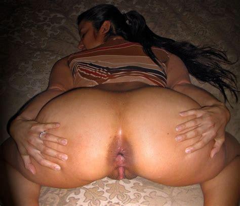 Indonesian Chick Porn Photo Eporner