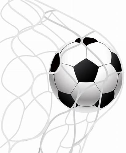 Soccer Futebol Goal Ball Gol Clip Clipart