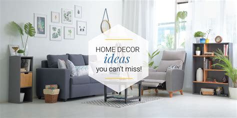 simple home decoration ideas  indian homes furlenco