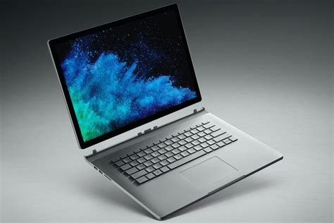 surface book 3 what we want to see gadget news telcotalk