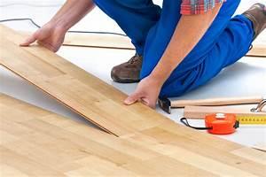 Parkett Selbst Verlegen Auf Teppichboden : teppich archive renovierungen und malerarbeiten in ~ Lizthompson.info Haus und Dekorationen