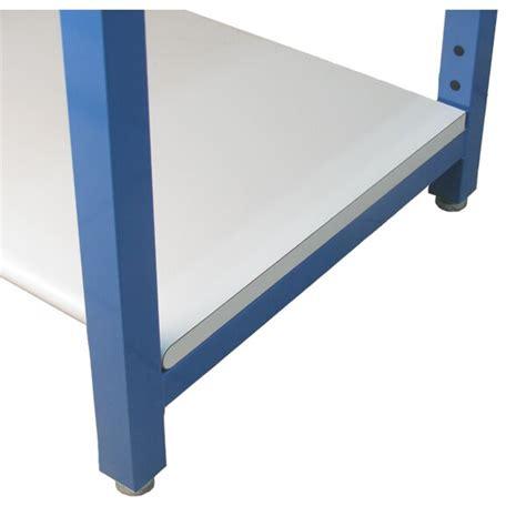 bench pro kennedy laminate top workbench reviews wayfair