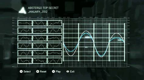 Subject 16 Puzzles