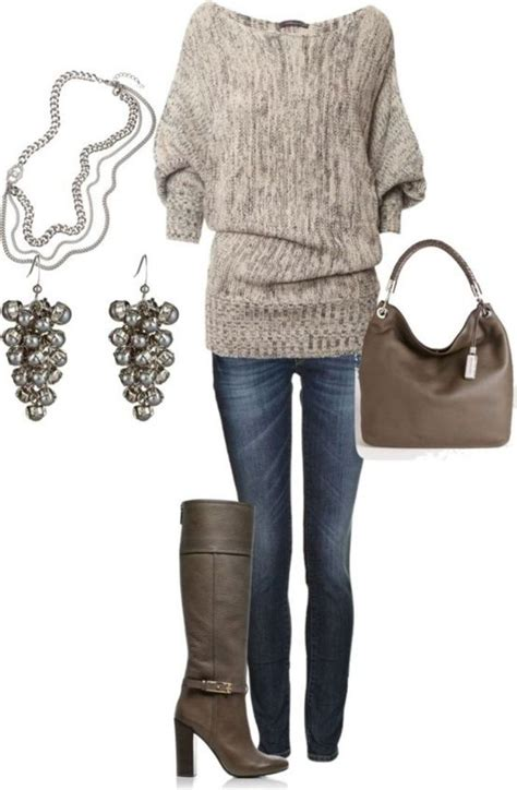 Fall Fashion Ideas for Women Over 40 | Fashion | Pinterest | Fall fashion Woman and Stitch
