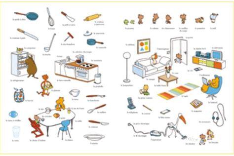 馗ole de de cuisine le grand imagier des petits ravira aussi les plus grands conseils d 39 experts fnac