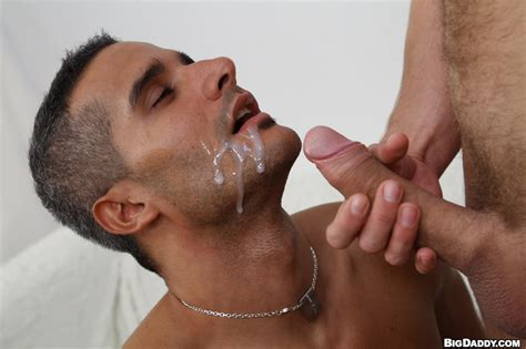 Handsome Gay Hunk Forced To Lick Shaved Ass Xxx Dessert