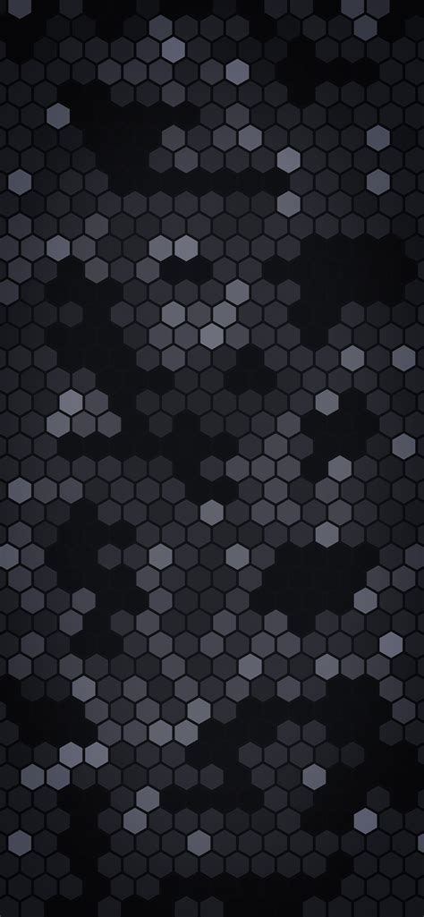 Pattern Iphone Wallpaper by Pattern Wallpapers For Iphone