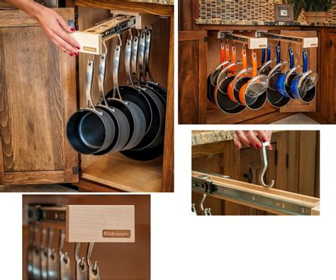 calphalon kitchen knives prevent damage to your expensive pots and pans with