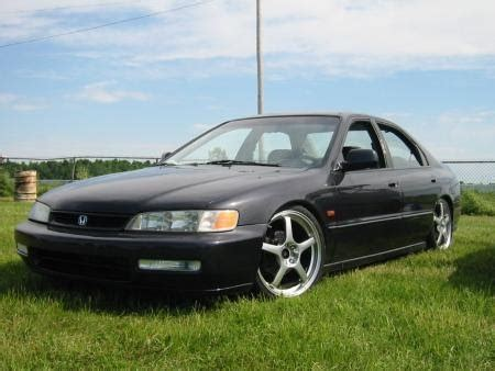 free service manuals online 1997 acura integra electronic toll collection auto service repair manuals honda acura integra 1998 2001 service manual