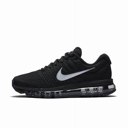 Nike Chaussure Running Mens Shoe Trainers Nouvelle